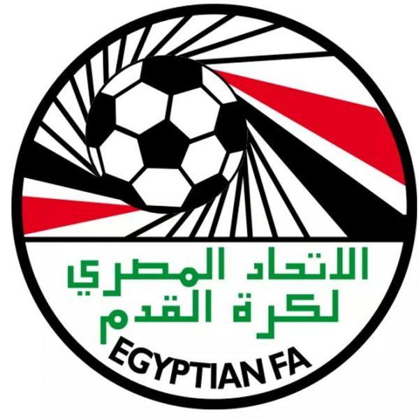 كأس مصر مهدد بالإلغاء مع إحتمالية عودة الدوري المصري