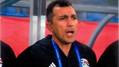 Photo of غزل المحلة يقاضي أسامه نبيه بسبب تصريحاته