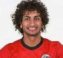 Photo of عمرو ورده … القليل من المشاركات الكثير من المشاكل