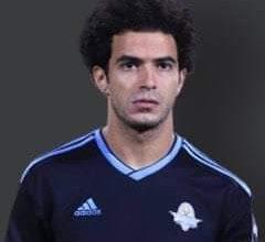 Photo of عمر جابر | تلقيت تهديدات ومضايقات أنا وأسرتي في الفترة السابقة