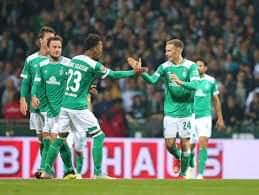 Photo of ملخص ونتيجة فرايبورج ضد فيردربريمن في بطولة الدوري الألماني
