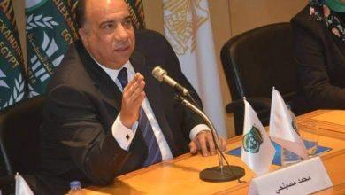 محمد مصيلحي يتكفل بعلاج لاعب الاتحاد السكندري