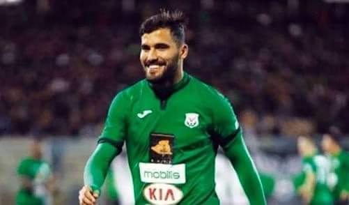 حسين بن عيادة