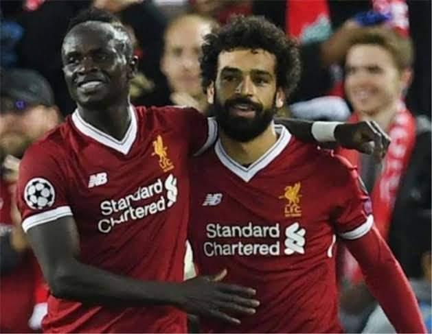 هل إقترب ليفربول من تحقيق الحلم