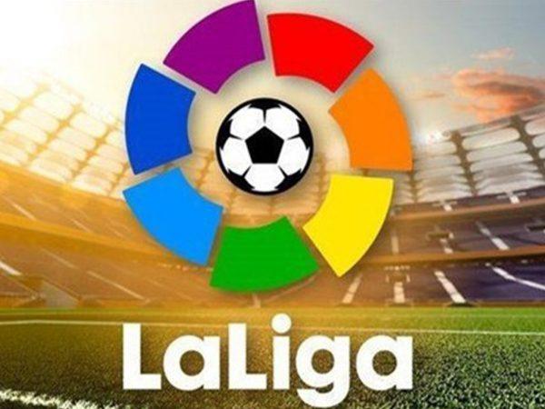 ترتيب الدوري الإسباني بعد تعادل برشلونة وأتلتيكو مدريد اليوم 30-06-2020