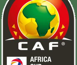 Photo of الكاف يدرس تأجيل كأس الأمم الأفريقية 2021 إلي 2022