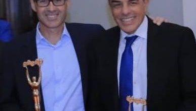 Photo of مرتجي يكشف حقيقة رحيل رينيه فايلر عن تدريب الأهلي