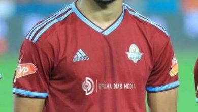 Photo of صفقة الزمالك.. نبيل عماد دونجا يوقع للزمالك 4 سنوات