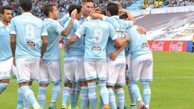 Photo of ملخص مباراة سيلتا فيجو ضد فياريال في الدوري الأسباني