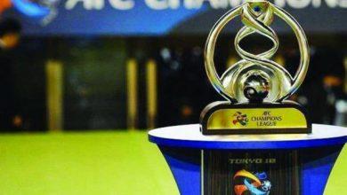 قطر تستضيف باقي مباريات دوري أبطال آسيا رسميا