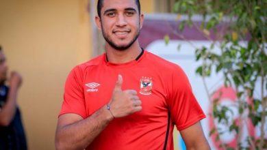 Photo of رامي ربيعة: هدفنا الفوز بالدوري وبطولة أفريقيا