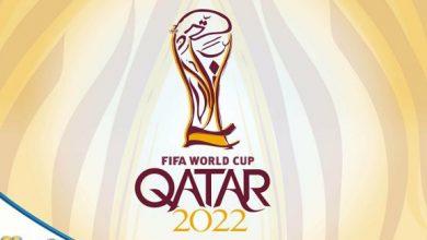 Photo of تعرف علي موعد إنطلاق كأس العالم قطر 2022