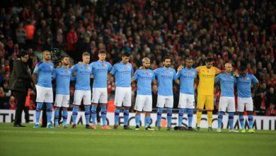 Photo of مشاهدة مباراة نيوكاسل ضد مانشستر سيتي بث مباشر 08-07-2020