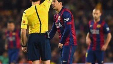 Photo of ملخص وأهداف مباراة برشلونة ضد بلد الوليد في الدوري الاسباني
