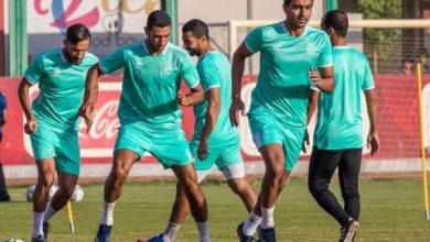 Photo of أخبار النادي الأهلي اليوم الثلاثاء 14-07-2020