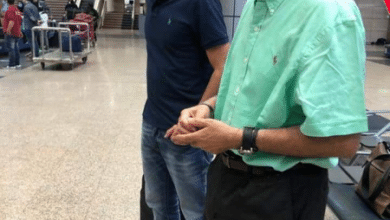 Photo of أخبار الأهلي.. رينيه فايلر يصل القاهرة استعدادا لعودة النشاط الرياضي