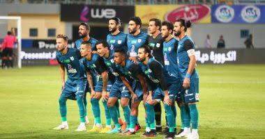 Photo of موعد مباراة إنبي ضد أسوان والقنوات الناقلة