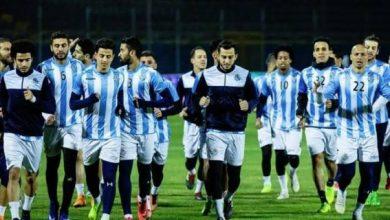 Photo of موعد مباراة بيراميدز ضد طنطا والقنوات الناقلة