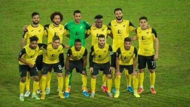 Photo of موعد مباراة مصر المقاصة ضد وادي دجلة والقنوات الناقلة