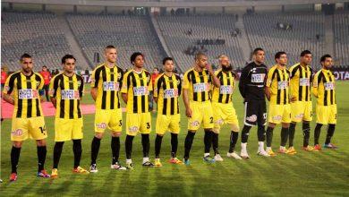 Photo of موعد مباراة أسوان ضد المقاولون العرب والقنوات الناقلة
