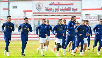 Photo of أخبار الزمالك اليوم الجمعة 10-7-2020
