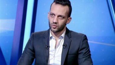 أمير مرتضي منصور: محمود علاء اعتذر عن خطأ مباراة بيراميدز ونستعد لدوري أبطال أفريقيا