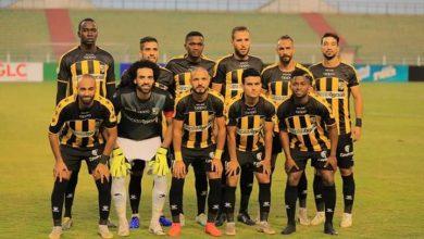 Photo of مشاهدة مباراة المقاولون ضد سموحة بث مباشر 13-08-2020