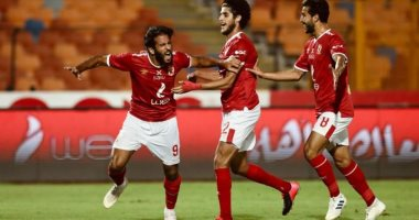 Photo of التشكيل المتوقع لمباراة الأهلي والمصري في الدوري