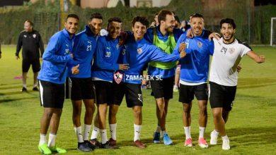 Photo of أخبار نادي الزمالك اليوم الثلاثاء 25-8-2020