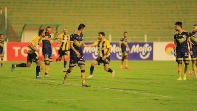 مشاهدة مباراة المقاولون العرب ضد أسوان بث مباشر 21-08-2020