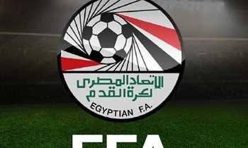 الأكثر صناعة الأهداف في الدوري المصري
