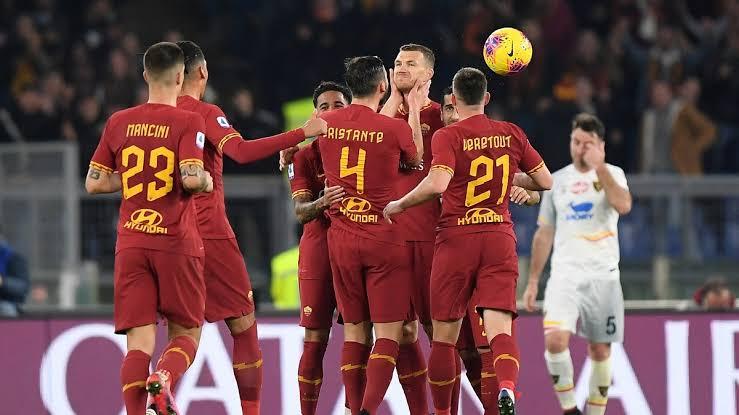 موعد مباراة إشبيلية ضد روما والقنوات الناقلة في الدوري الأوروبي