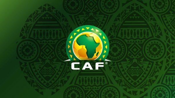مواعيد مباريات نصف نهائي ونهائي دوري أبطال أفريقيا والكونفيدرالية 2020 ، مواعيد مباريات الأهلي والزمالك في أفريقيا في نصف النهائي.