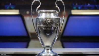 صورة موعد مباريات ربع النهائي في دوري أبطال أوروبا