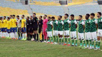 صورة الإسماعيلي يرحب بتأجيل مباراة المصري في الدوري