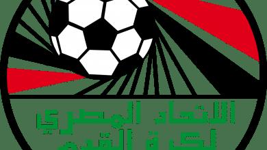 الدوري المصري Archives إيجي سبورت Egysport