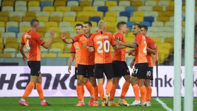 Photo of مشاهدة مباراة إنتر ميلان ضد شاختار دونيتسك بث مباشر 17-08-2020