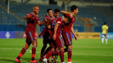 Photo of بيراميدز ضد المصري .. التشكيل المتوقع للفريفين