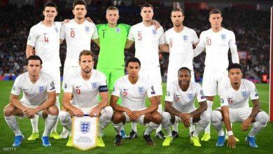 Photo of مشاهدة مباراة انجلترا ضد الدنمارك بث مباشر 08-09-2020