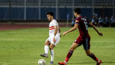 Photo of مشاهدة مباراة بيراميدز ضد الجونة بث مباشر 06-09-2020