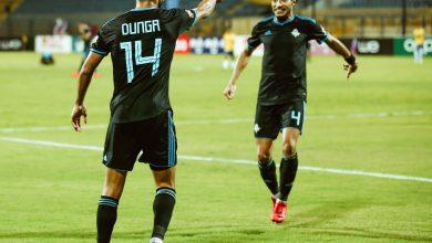 Photo of مشاهدة مباراة بيراميدز ضد الاتحاد السكندري بث مباشر 29-09-2020