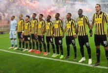 Photo of التشكيل الرسمي لمباراة الإتحاد ضد النصر في الدوري السعودي