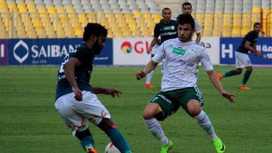 Photo of مشاهدة مباراة المصري ضد إنبي بث مباشر 06-09-2020