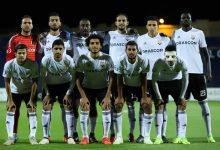 Photo of ملخص وأهداف مباراة الجونة ضد سموحة في الدوري