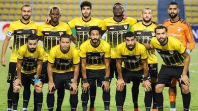 Photo of مشاهدة مباراة الانتاج الحربي ضد أسوان بث مباشر 10-09-2020