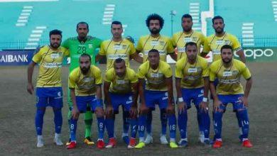 Photo of موعد مباراة طنطا ضد نادي مصر والقنوات الناقلة