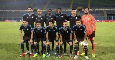 Photo of موعد مباراة وادي دجله ضد بيراميدز والقنوات الناقلة
