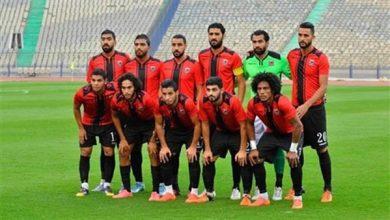 Photo of موعد مباراة مصر المقاصه ضد نادي مصر والقنوات الناقلة
