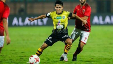 Photo of مشاهدة مباراة المقاولون العرب ضد وادي دجلة بث مباشر 07-09-2020