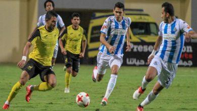 Photo of ترتيب الدوري المصري اليوم الاربعاء 16-9-2020